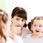 Как правильно учить ребенка и нужно ли это делать?