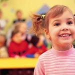 Адаптация в детском саду — советы родителям