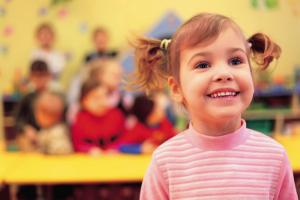Адаптация в детском саду - советы родителям