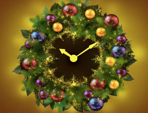 origin_new-year-clock-christmas
