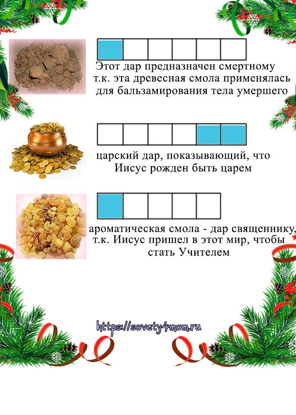 dary-volhvov