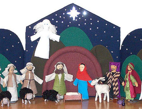 nativity_m