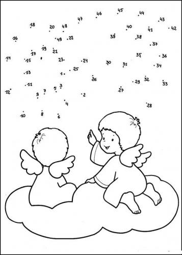 zvezda-soedini-po-tochkam