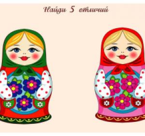 1tematicheskiy_komplekt_maslenitsa-042
