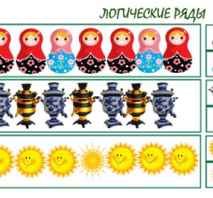 1tematicheskiy_komplekt_maslenitsa-046