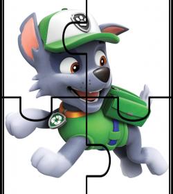 4_jigsaw_master_1-791×1024