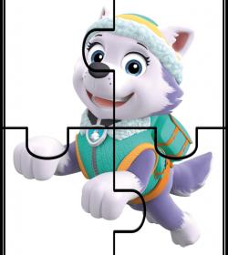4_jigsaw_master_4-791×1024