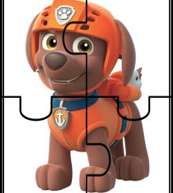 4_jigsaw_master_5-791×1024