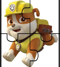 4_jigsaw_master_7-791×1024