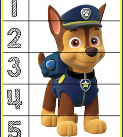 5_puzzle_chase2-232×300