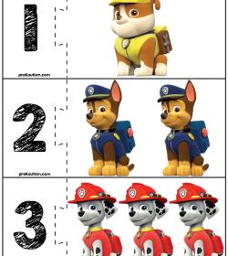 numberpuzzle_1