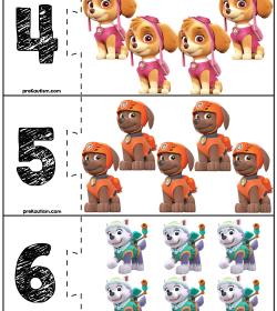 numberpuzzle_2