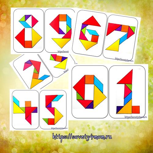 shemyi-tangram-dlya-detey-raspechatat-